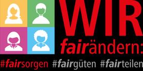Teaser Equal Care Day 2020 fairsorgen