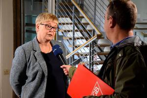 Susanne Wiedermeyer