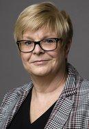 Susanne Wiedemeyer