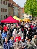 1. Mai Sachsen-Anhalt